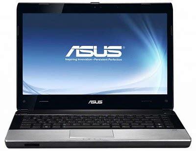 Laptop Acer Untuk Mahasiswa 10 laptop terbaik untuk mahasiswa speed0ne