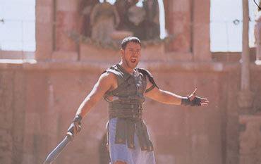 gladiator film uloge gladijator filmovi filmski net