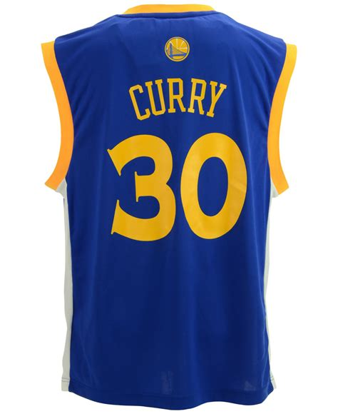 desain jersey warrior 72 stephen curry jersey coloring pages 25 best