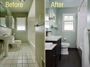 top home improvement trends for 2017 bathroom remodel trends 2017 2018