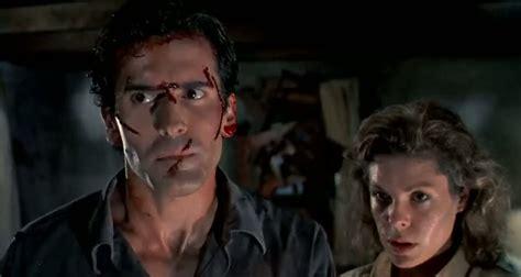 download movie evil dead part 1 free download evil dead ii 1987 full movie dual audio