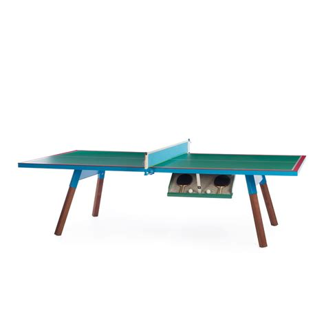 table tennis dining table pooltables ch