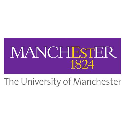 Manchester Business School Mba Application Deadlines by Kelley Manchester Global Mba Global Partners Partner