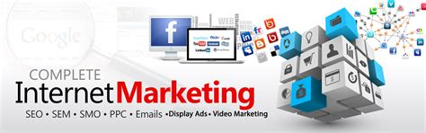 Seo Marketing Company by Digital Advertising Agency Mumbai Seo Company