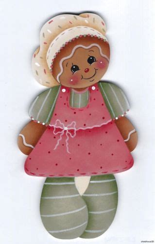 Cuties Baby Pandaiphone All Hp 1000 images about gingerbread on