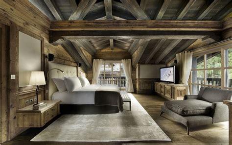 Chalet Designs World Of Architecture 30 Rustic Chalet Interior Design Ideas