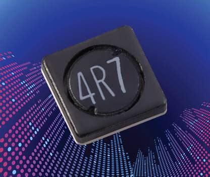 resistor array adalah avx power inductors 28 images smd resistor array shielded lmxs series style c avx high