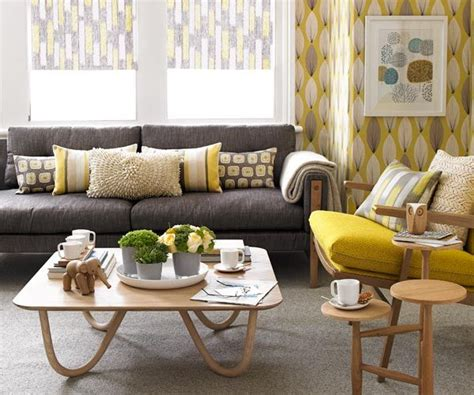 mustard living room best 25 mustard living rooms ideas on pinterest