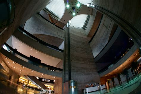 mercedes museum atrium 100 mercedes museum atrium mercedes