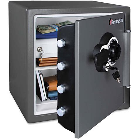 Small Home Safe Walmart Sentry Safe Small Security Safe Walmart