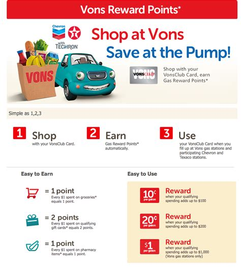 Where Can I Use A Vons Gift Card - save 15 at vons when you purchase select gift cards