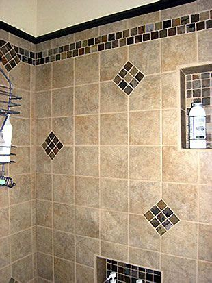 bathroom wall tiles designs best 25 bathroom tile designs ideas on pinterest shower