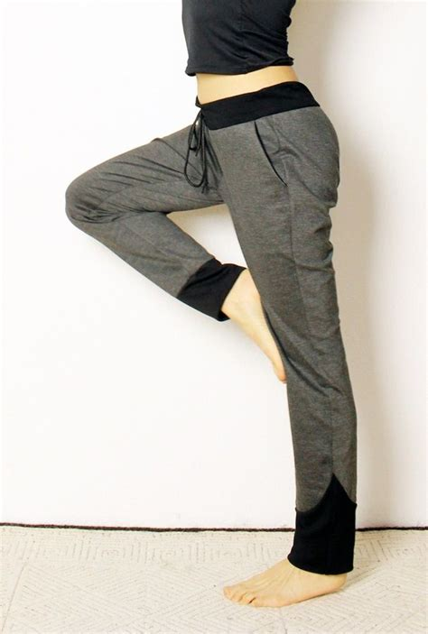best pattern for yoga pants 192 best outfit for mom images on pinterest fall winter