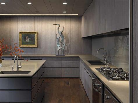 Free Kitchen And Bath Design Software Bathroom And Kitchen Design Software
