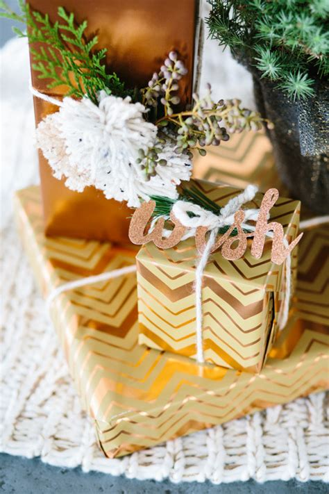 Kitchen Bouquet Seasoning Canada Modern Gold Gift Wrap Ideas Wedding