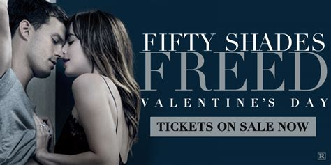 movie tickets for fifty shades of grey philippines fifty shades freed