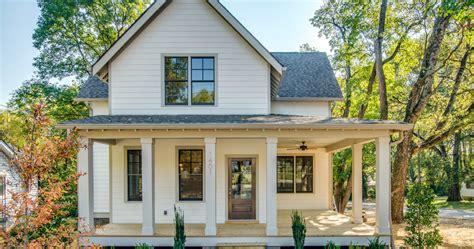 east nashville home design 100 east nashville home design best places for