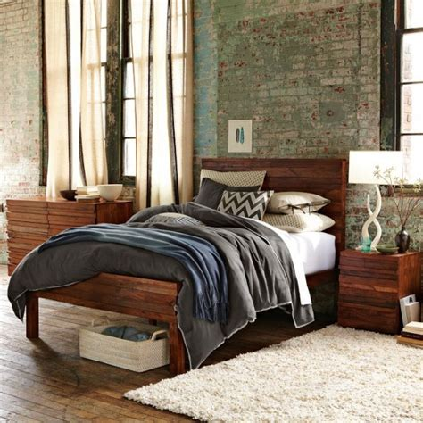 grunge bedroom 30 cool grunge interior designs