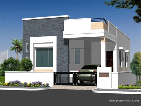 Small House Plans Andhra Pradesh House Plans In Andhra Pradesh