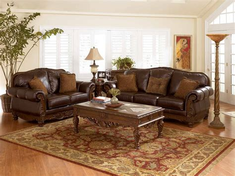leather sofa treatment leather furniture cleaning in cork