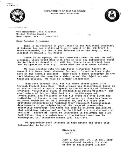Complaint Letter Of Subordinate To Sle Letter Of Complaint Sle Resignation Letter Format 14 Free Complaint Letters