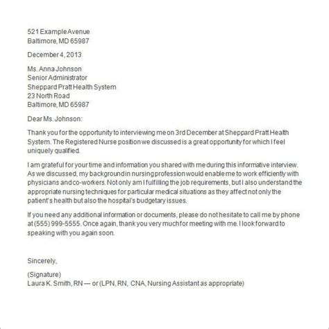 end of internship thank you letter amitdhull co