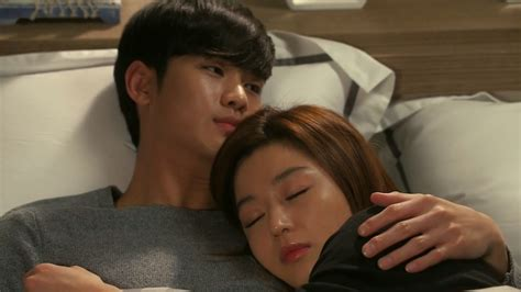 Bedroom Lullaby Kisses In The by Recap Continues While Tensions Deepen In Quot