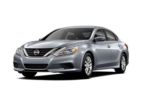 nissan altima 2017 nissan altima reviews and rating motor trend
