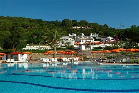 hotel porto azzurro isola d elba hotel hotel cala di mola porto azzurro isola d elba