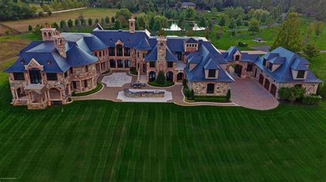 Luxury Floor Plans With Pictures by Exquisite European Inspired Mega Mansion In Colts Neck Nj