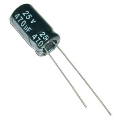 aluminum electrolytic capacitor low temperature aluminum electrolytic capacitor high temp manufacturer supplier kls electronic co ltd