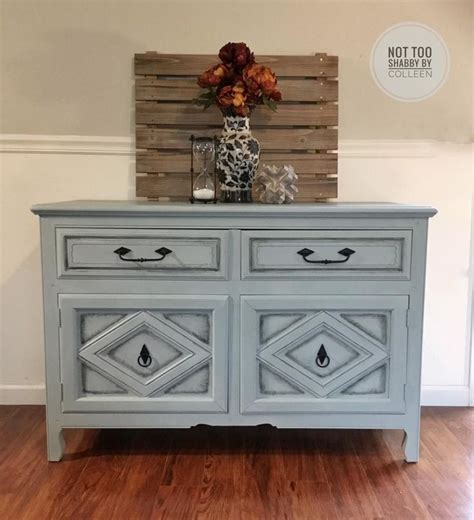 25 best antique buffet ideas on pinterest painted top 28 not shabby by colleen best 25 armoire bar