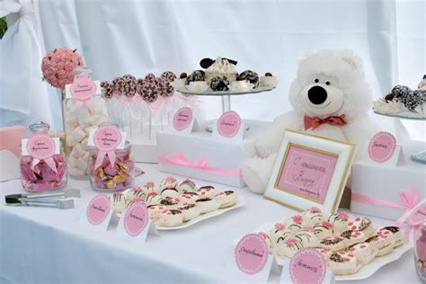 Unique Baby Shower Themes by Unique Baby Shower Themes For