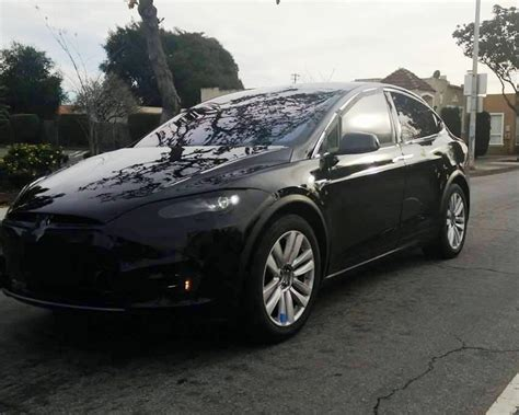 tesla suv 2015 tesla suv 2015 28 images tesla is coming up with a new