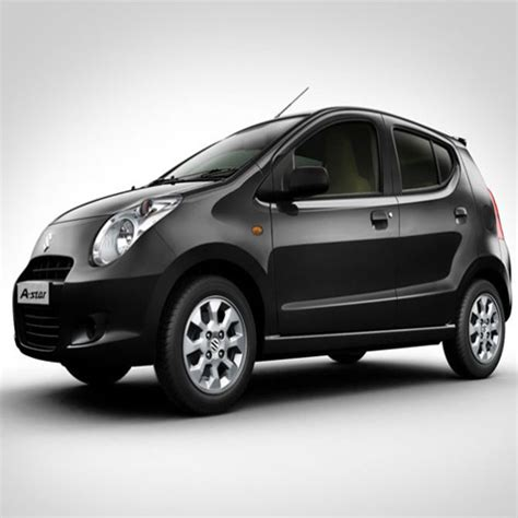 indian made cars 10 made in india cars that are sold worldwide slide 4
