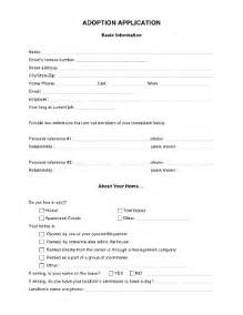 Form template fill online printable fillable blank pdffiller