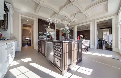 home design blog toronto 100 home design blog toronto bortolotto