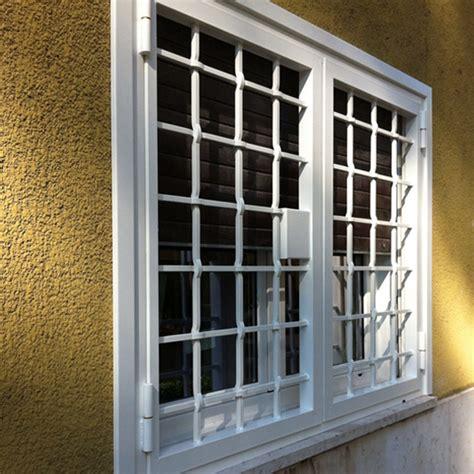 fedeli porte blindate roma casa immobiliare accessori prezzi inferriate per finestre