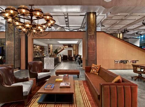 neue house best co working spaces in nyc for independent employees