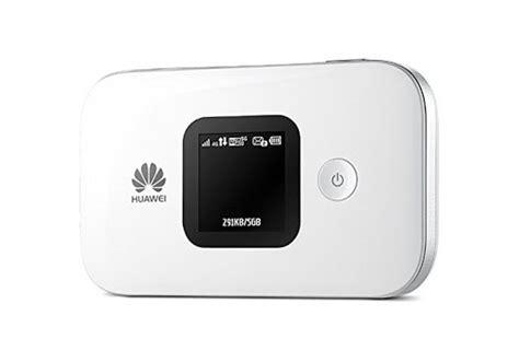 Huawei E5573 Modem Mifi 4g Lte Bundling Kartu Simpati 14gb Hitam manfaat mifi 4g lte