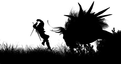 How To Detoxicate Witcher by Dicktingler U Dicktingler Reddit