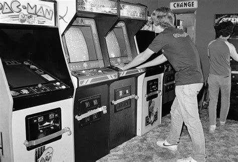 Garage Brothers Warehouse by 75 Best Images About 80 S Arcade On