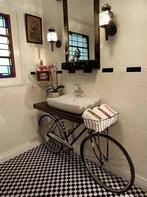 Badezimmer Unterschrank Selber Machen by Vintage Look M 246 Bel Als Akzent In Ihrer Modernen Wohnung