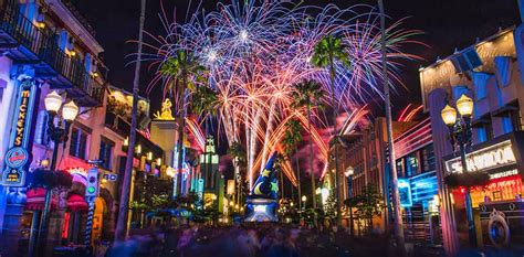 new year parade orlando 2016 2016 nye events in orlando
