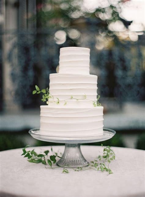 secret garden inspired wedding wedding inspiration