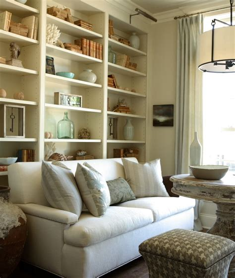 floor to ceiling cabinets for living room floor to ceiling cabinets transitional living room
