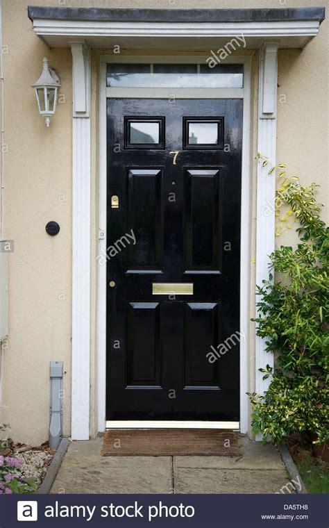 regency front door a black front door to a regency style house stock photo royalty free image 57906724 alamy