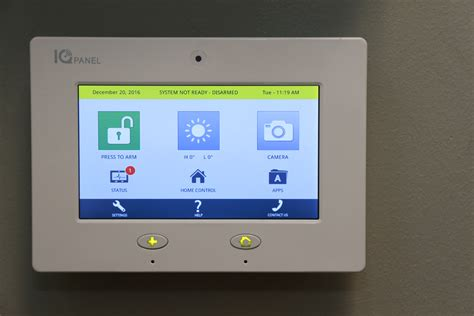 orlando home security 3 ways to access your smart panel