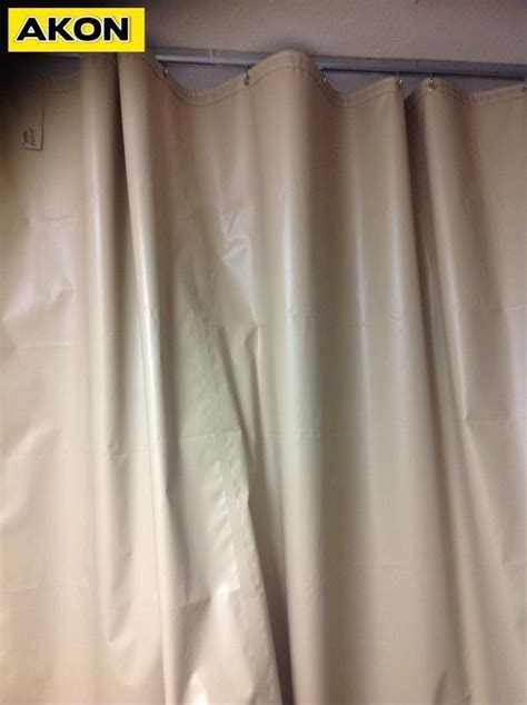 temporary curtains temporary curtain wall akon curtain and dividers