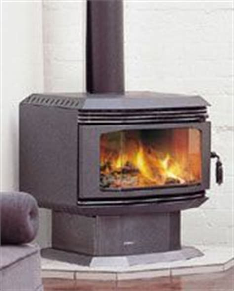 Sealed Gas Fireplace by 1000 Images About Fireplaces On Wood Heaters